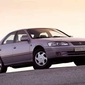 Camry 20 (1996 - 2001)