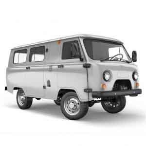 3909 (1965 - 2019)