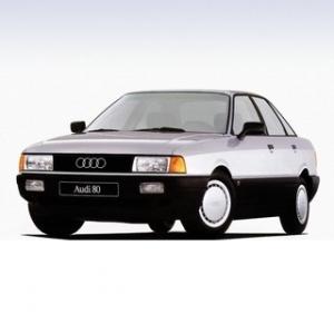 80 (B3/B4) 1986 - 1996