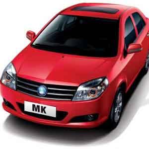 MK (2006 - 2015)